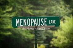 Signs of Perimenopause. Symptoms and signs of perimenopause differ in every case. Menopause Humor, Menopause Diet, Menopause Symptoms, Menopause Relief, Post Menopause, Early Menopause, Cramp Remedies, Remedies For Menstrual Cramps, Health Remedies