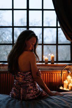 Zmysłowa sesja kobieca – Warszawa – Ania Mioduszewska Fotografia Photography, Fotografia, Photograph, Fotografie, Photoshoot