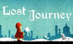 http://apkup.org/lost-journey-v1-3-12-mod-apk-game-free-download/