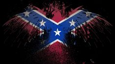 confederate flag photography wallpaper free