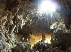rutas de candelaria guatemala