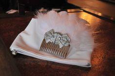 Sublime Spunk at reBar  -Brooklyn, NY  http://www.weddingchicks.com/2011/12/17/sublime-spunk-at-rebar-brooklyn-ny/