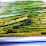 Oven-Roasted Asparagus | The Pioneer Woman Cooks | Ree Drummond