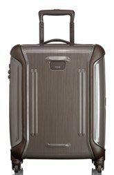 Gypsy Travel Luggage  Serafini Amelia  Tumi 'Vapor™' Continental Carry-On
