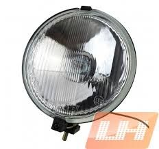 Find great deals on light hut for Land Rover spot Lights. ... Land Rover spot lights, Classic Chrome Driving Lights Spot Lamps With Wiring Kit.