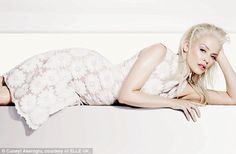 divine Kylie Minogue for Elle Uk, makeup Lisa Eldridge Kylie Minogue, Celebrity Makeup, Celebrity Red Carpet, Melbourne, Lisa Eldridge, Ladies Who Lunch, Victoria, Elle Magazine, Photoshoot Inspiration