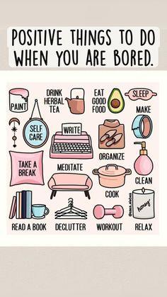 Sleep Tea, Good Sleep, Motivation, Self Care Bullet Journal, Feeds Instagram, Things To Do When Bored, Self Care Activities, Thing 1, Best Tea