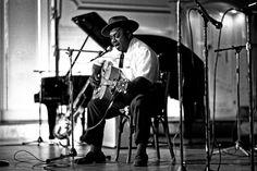 American Folk Blues Festival - Wikipedia, the free encyclopedia