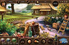 Online-games-free.co.uk online gambling slots