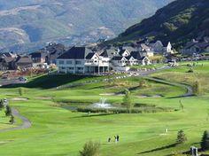 eaglewood golf course UT