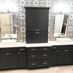 50 best Bathroom Vanity Cabinets images on Pinterest in 2018 ... Bathroom Vanity Cabinets With Tops on giallo ornamental granite vanity tops, bathroom vanities, bathroom granite tops,