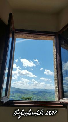 Uno squardo da San Marino - 2017
