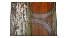 Tela para parede Desenho Abstrato. Medidas: 200 x 150 cm Ref.:17. http://www.moradamoveis.com/