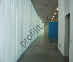 Projekty - Pilkington ProfilitPilkington Profilit
