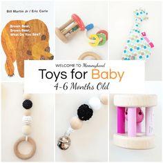 Das Spiel-p/ädagogisches Spielzeug F/ür Kind Sortiert Valcano H/ölzernes Montessori-sensorisches Material
