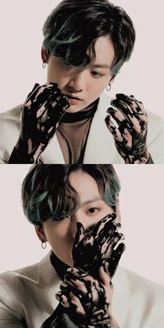 Foto Bts, Foto Jungkook, Jungkook Cute, Bts Taehyung, Bts Bangtan Boy, Bts Jimin, Vkook Memes, V Bts Wallpaper, Bts Maknae Line