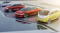 Next Volkswagen models _____________________________________________. by Cars Official Volkswagen Models, Volkswagen Polo, Affordable Electric Cars, E Motor, Audi A7, Bmw, Car In The World, Fiat 500, Exotic Cars