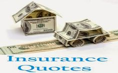 Modern insurance Insurance became much more subtle in Enlightenment era Europe, and specialised varieties developed.