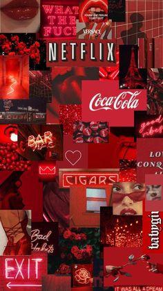 Dark Red Wallpaper, Whats Wallpaper, Bad Girl Wallpaper, Purple Wallpaper Iphone, Iphone Background Wallpaper, Retro Wallpaper, Wallpaper Quotes, Iphone Wallpaper Tumblr Aesthetic, Aesthetic Pastel Wallpaper