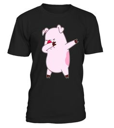 "# Pig Dab - Dabbing Pig - Pig Dabbing Funny Novelty T-Shirt .  Special Offer, not available in shops      Comes in a variety of styles and colours      Buy yours now before it is too late!      Secured payment via Visa / Mastercard / Amex / PayPal      How to place an order            Choose the model from the drop-down menu      Click on ""Buy it now""      Choose the size and the quantity      Add your delivery address and bank details      And that's it!      Tags: Featuring cute funny…"