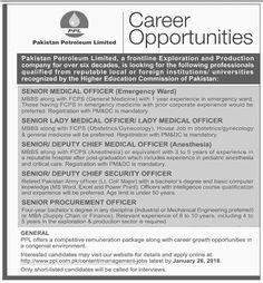 Secondary Educational Board Bannu Jobs  November  Dawn