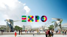 Gizmag recently took a journey through the impressive World Expo 2015, which opened in Milan last month and runs until the end of October. The Expo features 145 participating countries, 53 of which have their own architecturally designed Pavilion.
