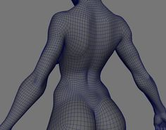 I generally don't like to post WIPs, but since I have not uploaded anything in a while and that I have been working on this one for quiet some time, I decided to post it as it is because I don't know when I get to finish it. The idea of this project is to pose Cammy (from Street Fighter) in a full set representing a military base, with a plane in the background, a bit like the game's fighting stage. We'll see. I use this project as an opportunity to develop and improve skills, starting with…