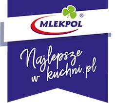 Najlepszewkuchni.pl - Przepisy kulinarne na każdą okazję. Tres Leches Cake, Ricotta, Personal Care, Self Care, Personal Hygiene