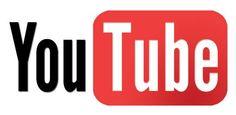 YouTube diventa a pagamento. E non è una bufala!