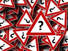 Le jeu de l'interrogation (A1-A2)