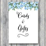 TH17-5×7-sign-cards-and-gifts-blue-bridal-wedding-shower