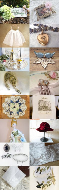 I Hope You Dance! by Sue Green on Etsy--Pinned+with+TreasuryPin.com