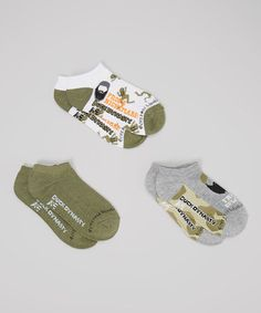 duck dynasty socks | Daily deals for moms, babies and kids
