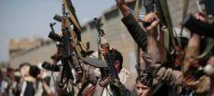 ΟΗΕ: Το Ιράν παραβιάζει το εμπάργκο πώλησης όπλων στους Χούτι της Υεμένης