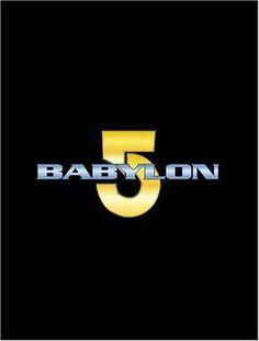 babylon 5 premier contact vorlon