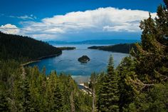 Tahoe travel guide on the best things to do in Tahoe, NV. 10Best reviews restaurants, attractions, nightlife, clubs, bars, hotels, events, and shopping in Tahoe.