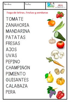 lee-y-asocia-may-frutas-y-verduras.jpg (474×679)