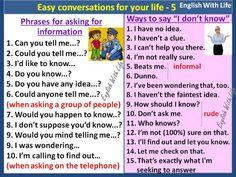 Forum | ________ Learn English | Fluent LandEasy Conversations for Life | Fluent Land