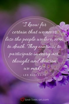 27 Best Memorial quotes for mom images | Quotes, Miss you ...