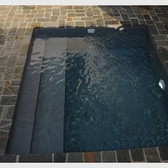 Good Backyard Hot Tubs May Not Be Pretty As These Examples Will Show You.