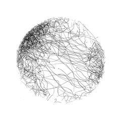 simple drawings tumblr - Google Search