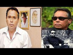 হুমায়ুন ফরিদীর শেষ ছবি মুক্তি পাচ্ছে শীঘ্রই  ভিডিও  Bangladeshi Actor H...