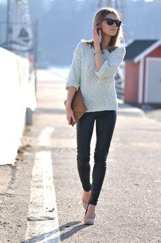 Make Life Easier - lekki blog o modzie, gotowaniu i zakupach - Strona 144