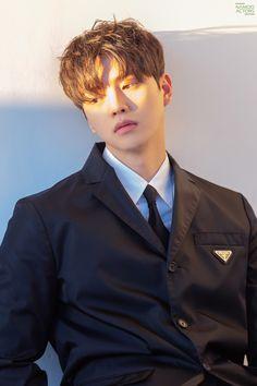 Song Kang Ho, Sung Kang, My Love Song, Love Songs, Handsome Korean Actors, Handsome Boys, Korean Men, Asian Men, K Drama
