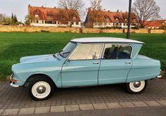 Retro Cars, Vintage Cars, Norton Commando, Old Cars, Fiat, Classic Cars, Automobile, Design Design, Aesthetics