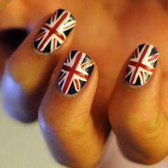 Google Image Result for http://media4.onsugar.com/files/2012/05/20/1/258/2589280/Jubilee-nails-Union-Jack.xxxlarge/i/Diamond-Jubilee-Nail-Varnishes.jpg