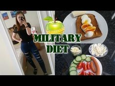 Hello you want to lose weight? You already have diets behind you? Bodybuilding Videos, Bodybuilding Workouts, Home Weight Training, Weight Training Programs, Workout Routines For Beginners, At Home Workouts, Daily Routines, Miltary Diet, Reduce Weight