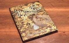Beautiful Darkness -