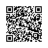QR-kod för http://www.publicdomainpictures.net/pictures/50000/nahled/floral-bicycle-clipart.jpg