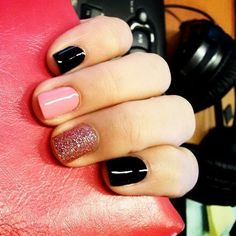 Cool Funky Nail Designs Easy